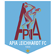 A.P.I.A. Leichhardt