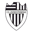 CD Jóvenes Promesas