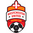 Westchester United