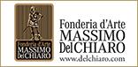 Fonderia d'Arte Massimo del Chiaro
