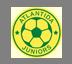 Atlantida Juniors
