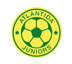 Atlantida Juniors