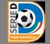 Rappresentativa Serie D