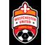 Westchester United